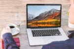 macbook high sierra pixabay