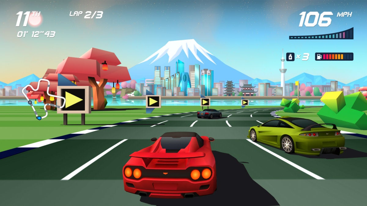 macgames may18 horizonchase