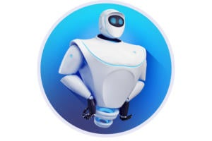 mackeeper 3.2 icon