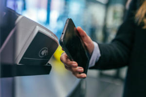 What's next in payment security?