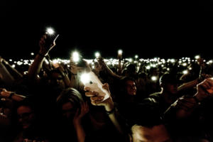 How successful wireless companies create the next growth wave