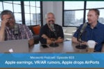 Macworld Podcast Ep. 603