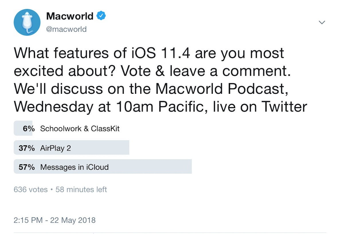 mw podcast 606 poll.jpg