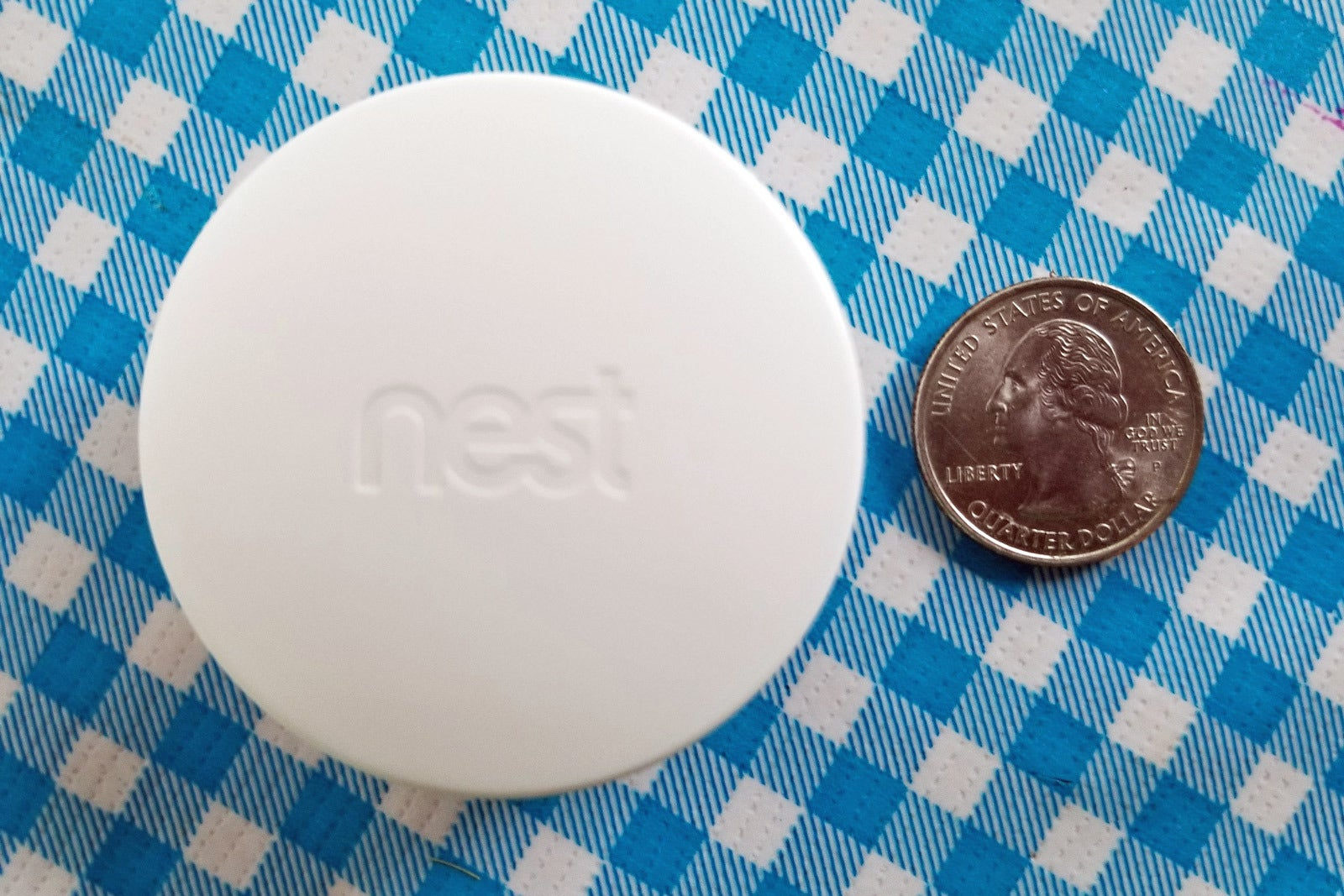 Nest Temperature Sensor Review An Easy Recommendation For