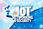 nw ie getting grounded in iot networking and security tease2