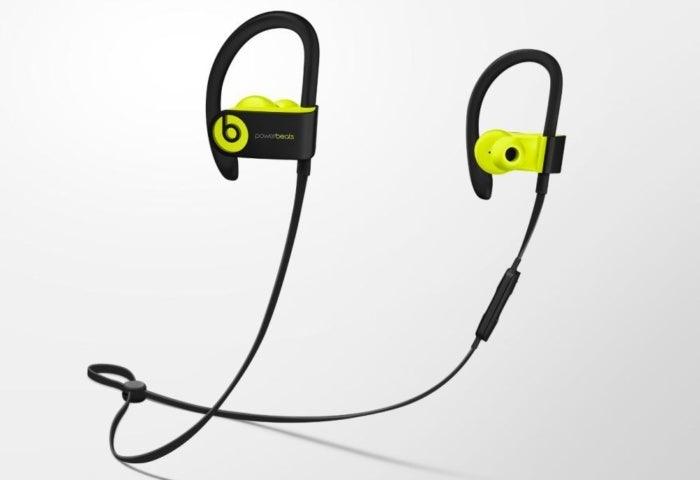 4c4cd9d478d The Beats Powerbeats3 wireless headphones are $90 off today | PCWorld
