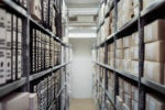 The 7 deadly sins of records retention