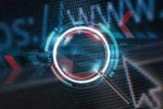 Should you deploy a TLS 1.3 middlebox?