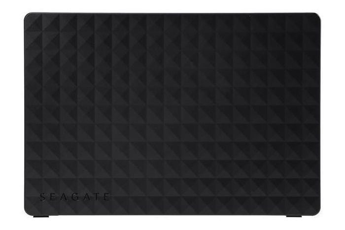 photo image Seagate's massive 8TB external drive is just $140 this week