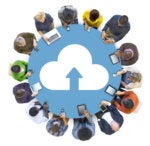 Avoiding Mishaps Throughout Multi-Cloud Migration