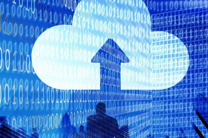 BrandPost: Keys to Staying Secure in Multi-Cloud Environment