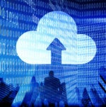 Keys to Staying Secure in Multi-Cloud Environment