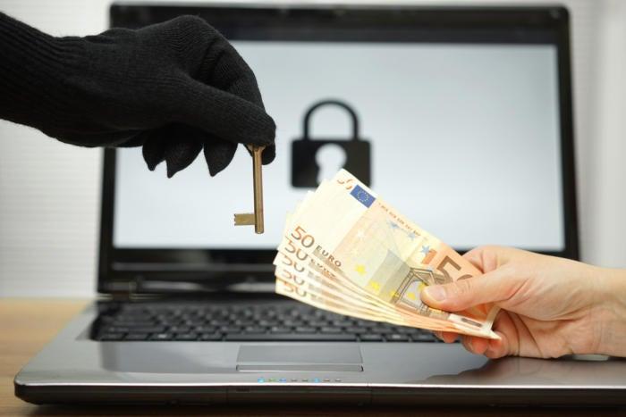 BrandPost: Surviving a RansomwareAttack