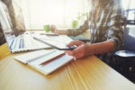 5 Tips for Keeping Remote Employees Engaged and Effective