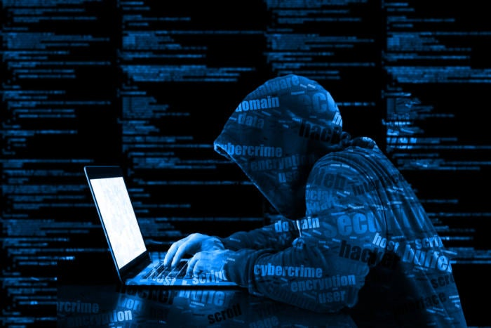 BrandPost: Applying the Hacker Mindset to Cybersecurity Strategy