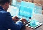 4 Strategies for CIOs to Accelerate Digital Transformation
