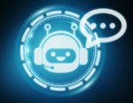 6 Tips for Creating Business Efficiency Through Chatbots