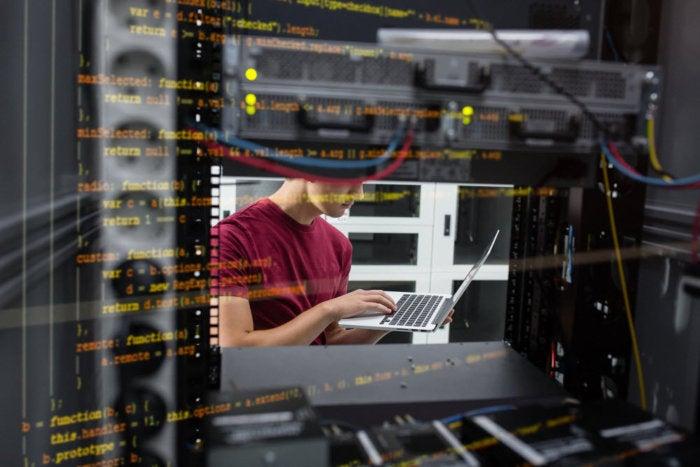 BrandPost: Maximizing Multi-Cloud Deployments
