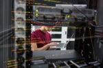 Maximizing Multi-Cloud Deployments