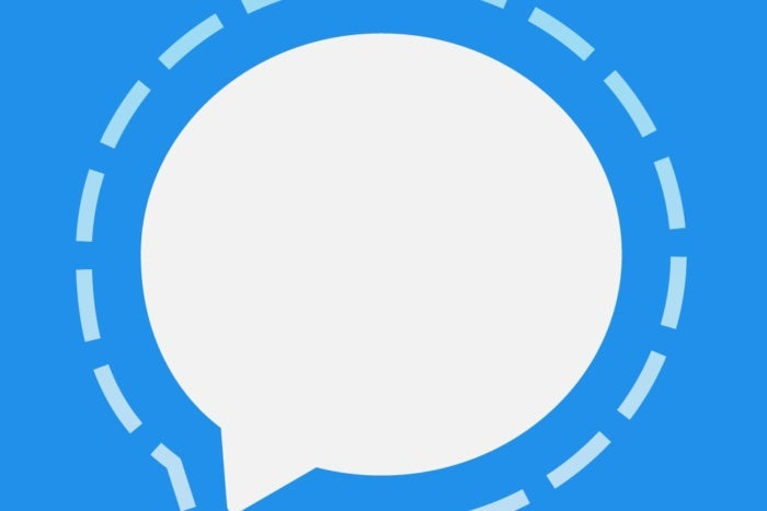 Getting started with Signal and other encrypted messaging apps