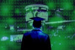 Higher ed needs a course in cloud computing