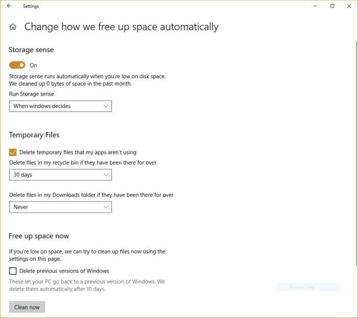 Windows 10 quick tips: 12 ways to speed up your PC | Computerworld