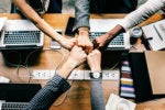 5 collaboration tools that enhance Microsoft Office