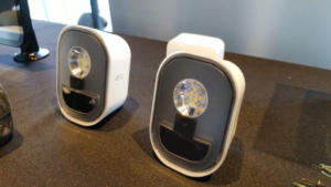 tre18 013 arlosecuritylights