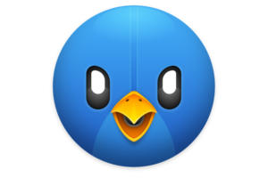 tweetbot3 mac icon
