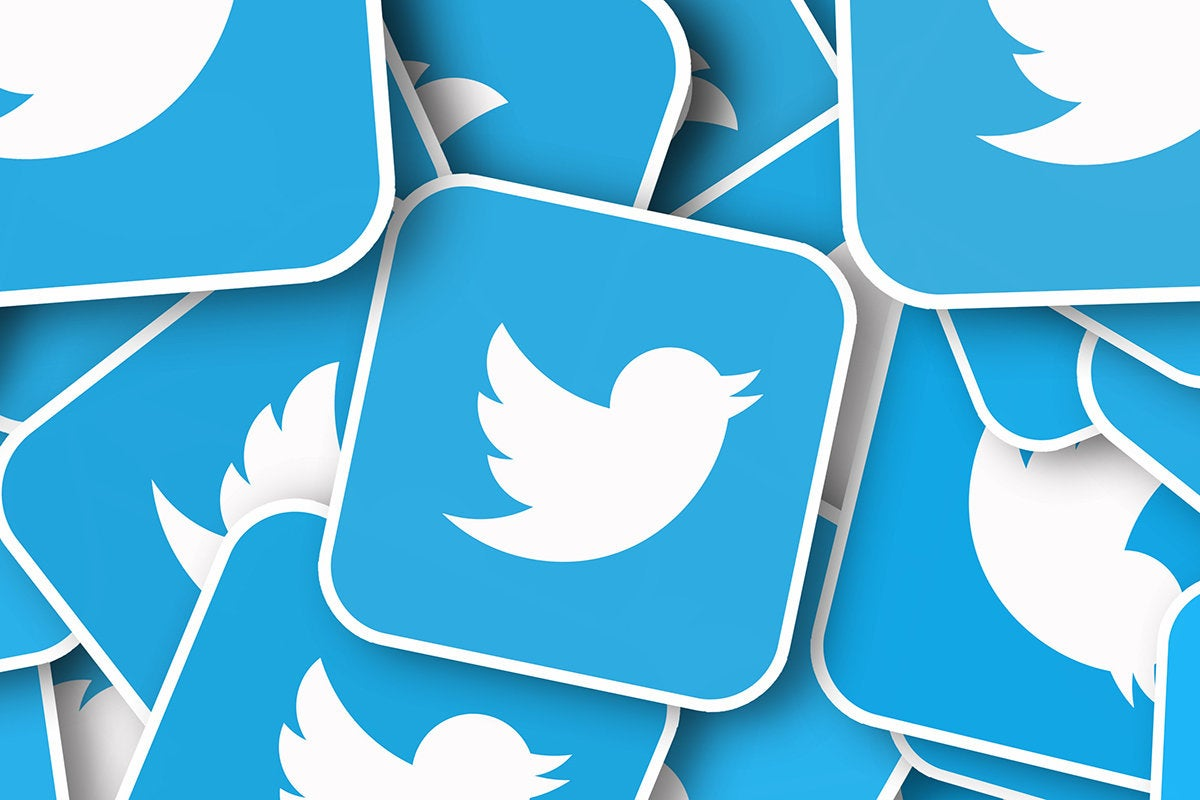 Twitter bug may have been exploited by state-sponsored hackers | CSO