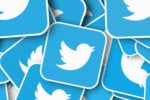 Twitter bug may have been exploited by state-sponsored hackers