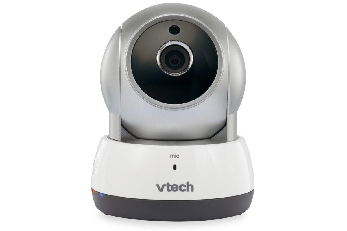 Security Cameras & Home Surveillance Cameras | ADT