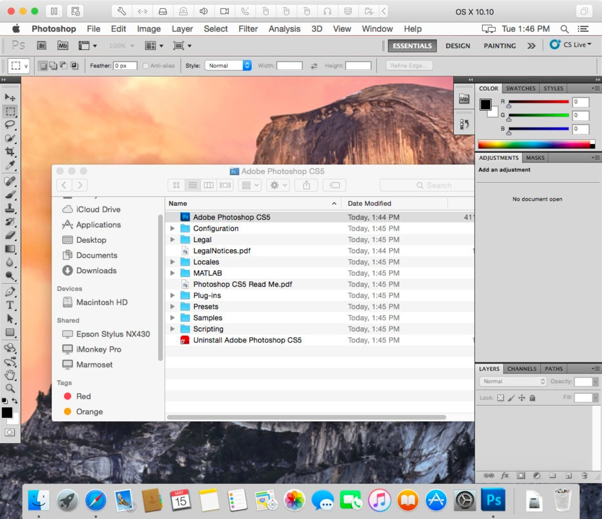 Give your old Mac software eternal life | Macworld