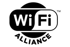 wi fi alliance logo