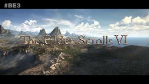 180610 e3 elder