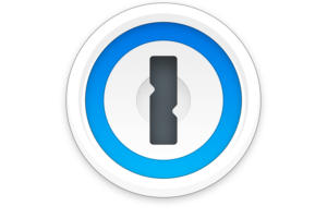 1password7 mac icon