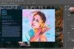 Adobe is bringing full Photoshop to iPad