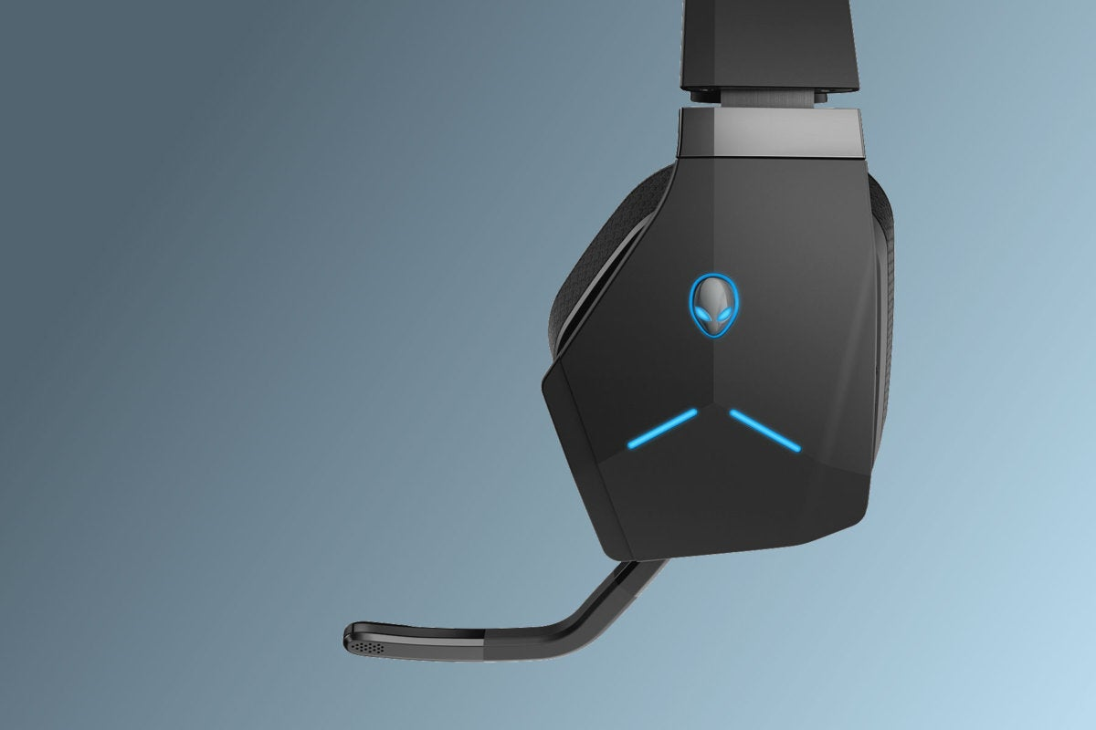 alienware aw988 gaming headset