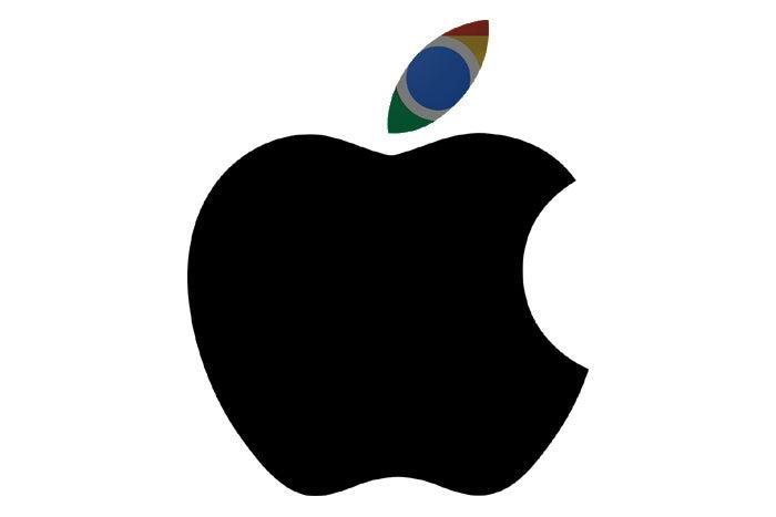 Apple iOS Apps on Mac