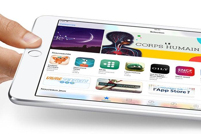Apple - iOS 12 - App Store - app development, distribution
