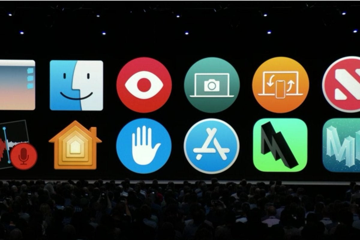 apple wwdc 2018 ios apps to macos
