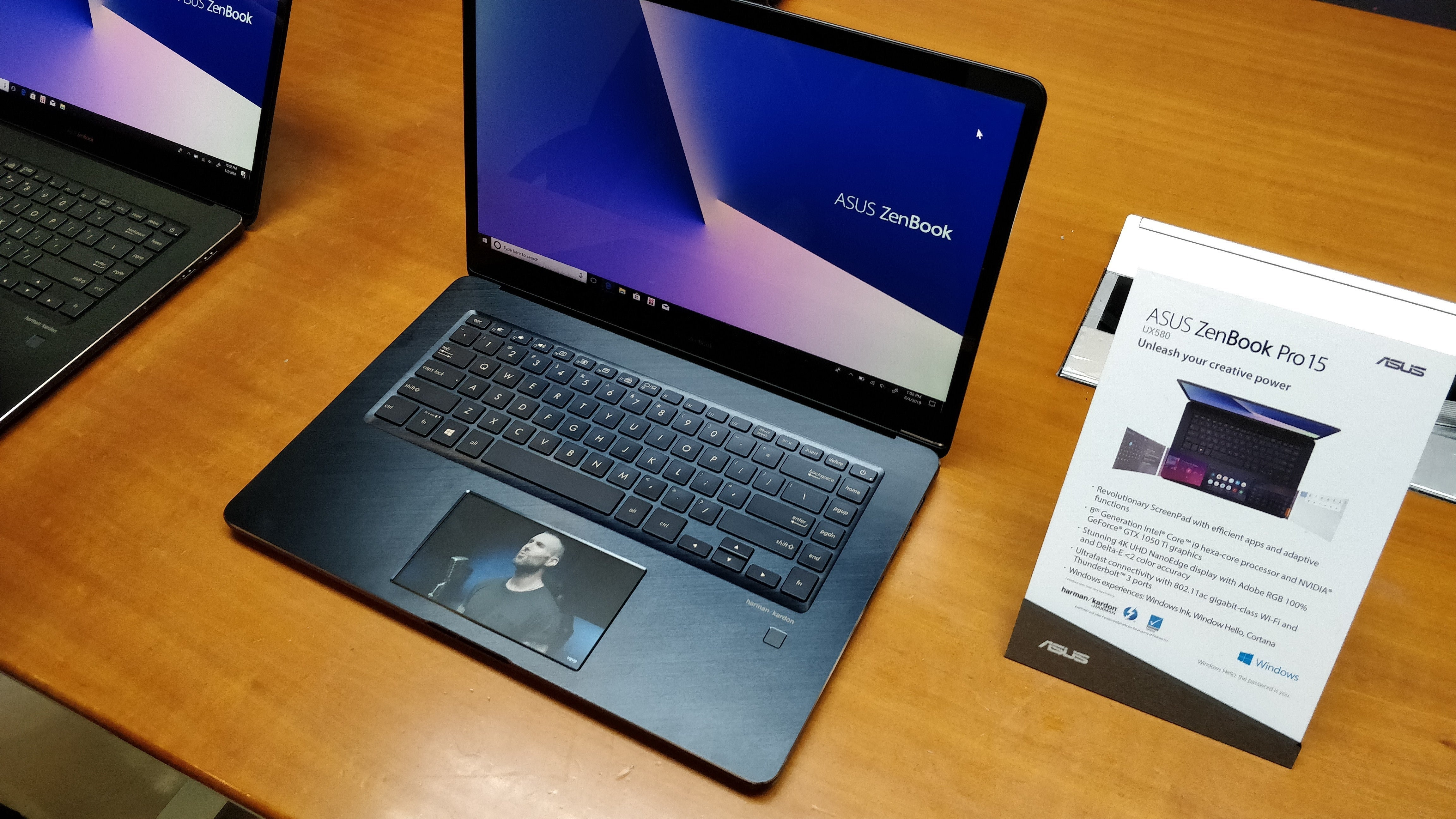ASUS TOUCHPAD DRIVERS FOR WINDOWS 7