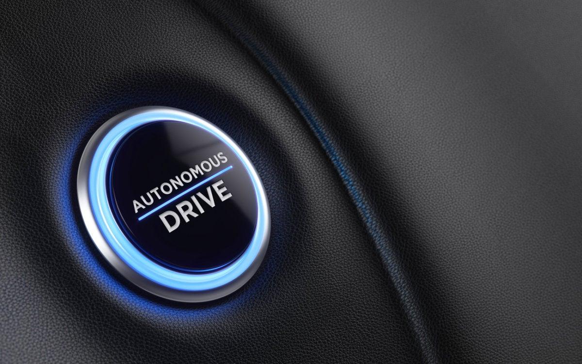 autonomoussoftware