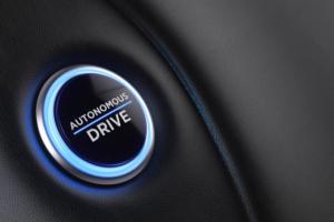 The Future (And Reality) Of Autonomous Enterprise Software