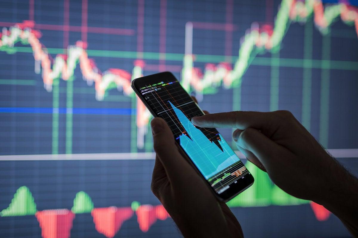 business intelligence data visualization tools analytics
