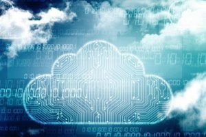 Multicloud: the new monitoring silo