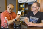 Gordon Mah Ung and Jim Anderson discuss Threadripper Gen 2