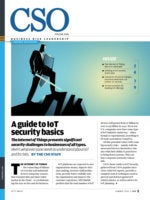 cso ie iot security basics guide