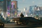 Cyberpunk 2077: What we learned in the most mind-blowing game demo we've ever seen