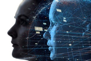 AI: Going from sci-fi to business value requires some groundwork
